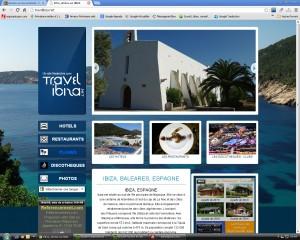 travelibiza