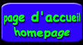 accueil / home page