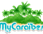 mycaraibes